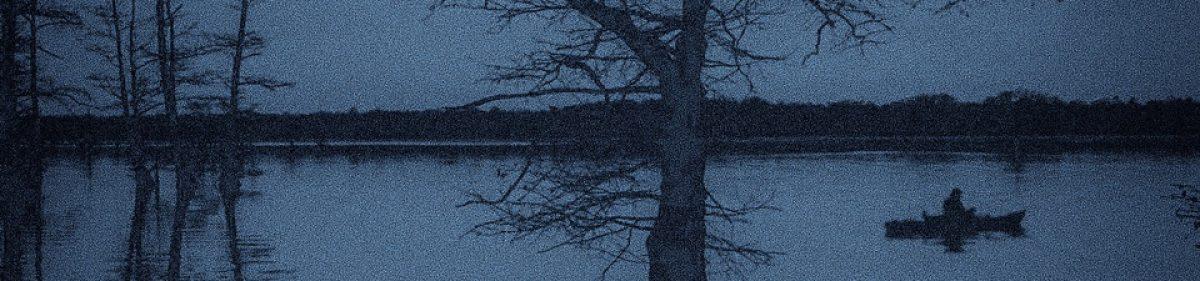 Topwater Moon